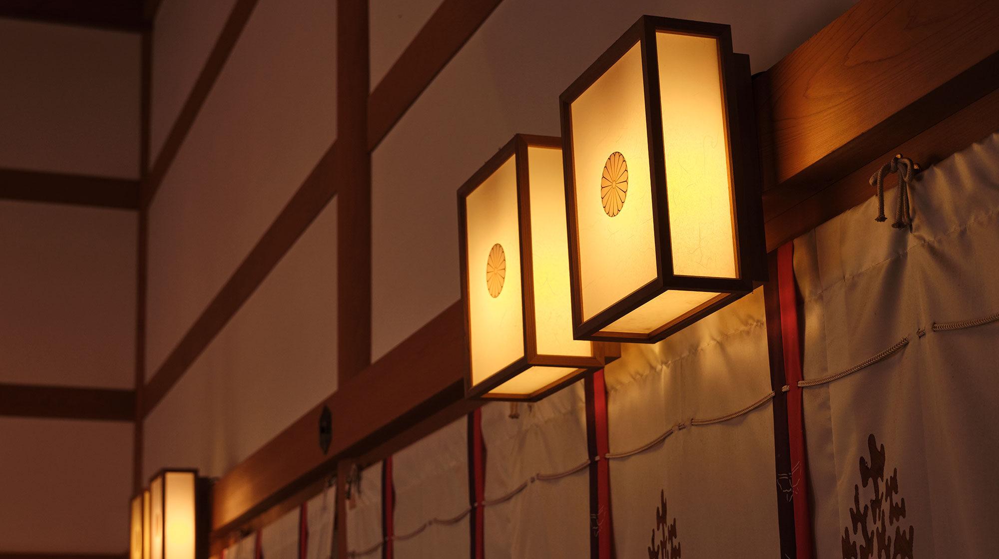 橿原神宮 結婚式 神楽殿